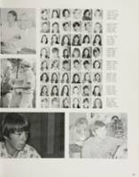 1975 Anderson Union High School Yearbook Page 52 & 53