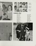 1975 Anderson Union High School Yearbook Page 58 & 59