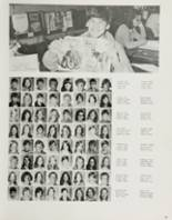 1975 Anderson Union High School Yearbook Page 62 & 63
