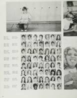 1975 Anderson Union High School Yearbook Page 64 & 65