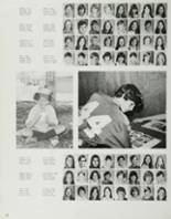 1975 Anderson Union High School Yearbook Page 66 & 67