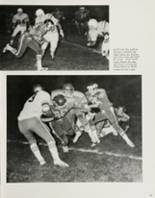 1975 Anderson Union High School Yearbook Page 100 & 101