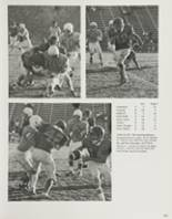 1975 Anderson Union High School Yearbook Page 106 & 107