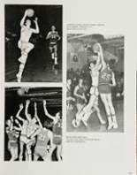 1975 Anderson Union High School Yearbook Page 118 & 119