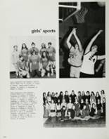 1975 Anderson Union High School Yearbook Page 146 & 147