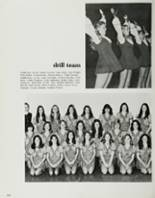 1975 Anderson Union High School Yearbook Page 168 & 169