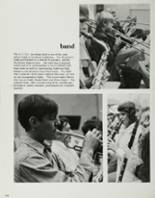 1975 Anderson Union High School Yearbook Page 170 & 171