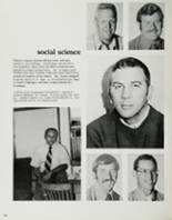 1975 Anderson Union High School Yearbook Page 184 & 185