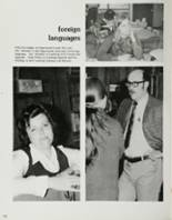 1975 Anderson Union High School Yearbook Page 186 & 187