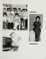 1975 Anderson Union High School Yearbook Page 196 & 197
