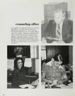 1975 Anderson Union High School Yearbook Page 210 & 211