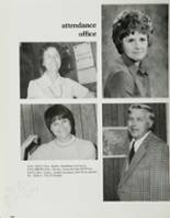 1975 Anderson Union High School Yearbook Page 212 & 213