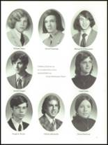 1973 Scotia-Glenville High School Yearbook Page 24 & 25