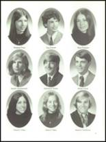 1973 Scotia-Glenville High School Yearbook Page 52 & 53