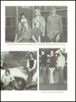 1973 Scotia-Glenville High School Yearbook Page 60 & 61