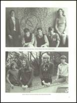 1973 Scotia-Glenville High School Yearbook Page 64 & 65