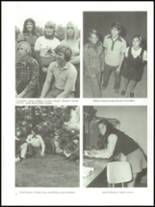 1973 Scotia-Glenville High School Yearbook Page 66 & 67