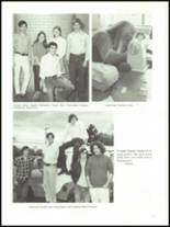 1973 Scotia-Glenville High School Yearbook Page 74 & 75