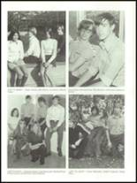 1973 Scotia-Glenville High School Yearbook Page 84 & 85