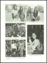 1973 Scotia-Glenville High School Yearbook Page 90 & 91