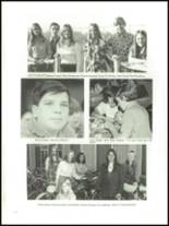 1973 Scotia-Glenville High School Yearbook Page 96 & 97