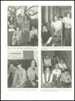 1973 Scotia-Glenville High School Yearbook Page 102 & 103