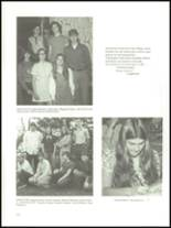 1973 Scotia-Glenville High School Yearbook Page 106 & 107