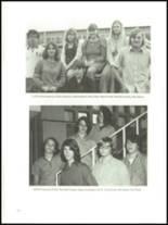 1973 Scotia-Glenville High School Yearbook Page 120 & 121
