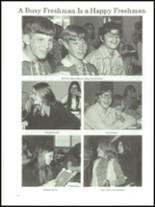 1973 Scotia-Glenville High School Yearbook Page 122 & 123