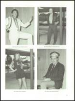 1973 Scotia-Glenville High School Yearbook Page 138 & 139
