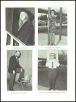 1973 Scotia-Glenville High School Yearbook Page 140 & 141