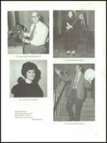 1973 Scotia-Glenville High School Yearbook Page 146 & 147
