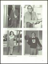 1973 Scotia-Glenville High School Yearbook Page 148 & 149