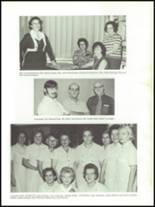 1973 Scotia-Glenville High School Yearbook Page 162 & 163