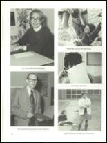 1973 Scotia-Glenville High School Yearbook Page 164 & 165