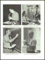 1973 Scotia-Glenville High School Yearbook Page 166 & 167