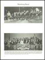 1973 Scotia-Glenville High School Yearbook Page 176 & 177