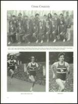 1973 Scotia-Glenville High School Yearbook Page 206 & 207