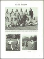 1973 Scotia-Glenville High School Yearbook Page 210 & 211
