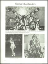 1973 Scotia-Glenville High School Yearbook Page 226 & 227