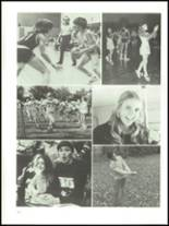 1973 Scotia-Glenville High School Yearbook Page 236 & 237