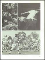 1973 Scotia-Glenville High School Yearbook Page 238 & 239