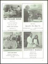 1973 Scotia-Glenville High School Yearbook Page 270 & 271