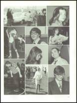1973 Scotia-Glenville High School Yearbook Page 282 & 283