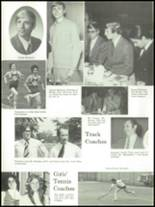 1973 Scotia-Glenville High School Yearbook Page 296 & 297