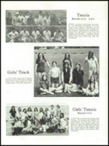 1973 Scotia-Glenville High School Yearbook Page 298 & 299
