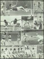1973 Scotia-Glenville High School Yearbook Page 300 & 301