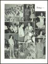 1973 Scotia-Glenville High School Yearbook Page 302 & 303