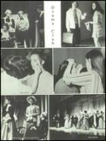 1973 Scotia-Glenville High School Yearbook Page 306 & 307