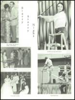 1973 Scotia-Glenville High School Yearbook Page 308 & 309